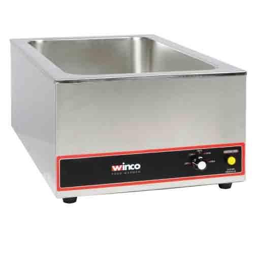 Used Kitchen Equipment Miami: Restaurant Equipment