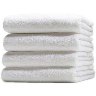 16 Singles - White Premium Imported