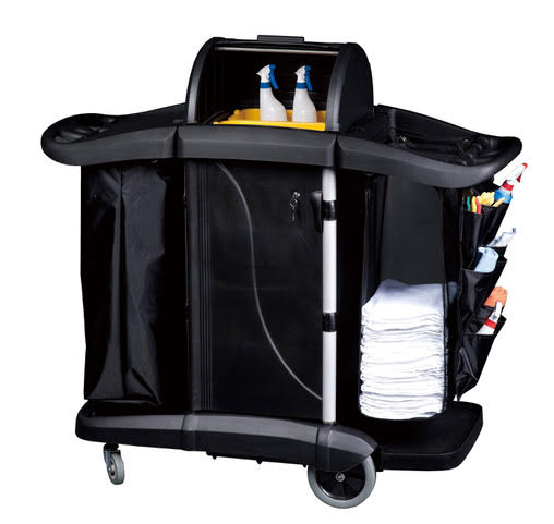 Hospitality Cart