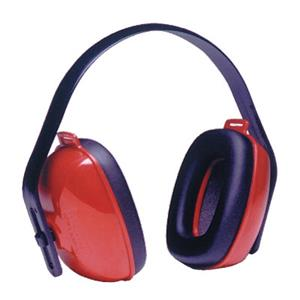 3-POSITION EARMUFFS